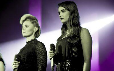 Pro Musica partnerem Rzeszów Art Festival 2015