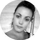 aleksandra prucnal pyrcz szkoła muzyczna pro musica rzeszów