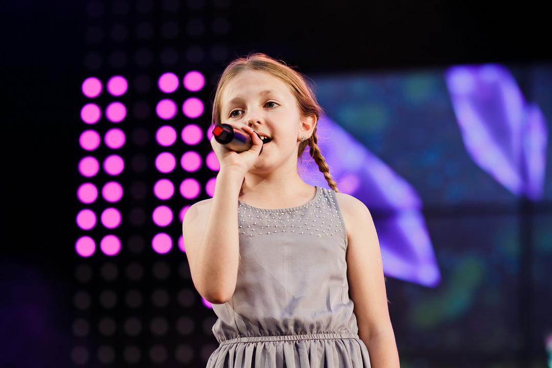 nauka śpiewu dla dzieci rzeszów lekcje śpiewu dla dzieci rzeszów promusica