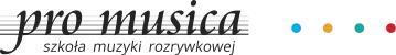 Pro Musica Rzeszów