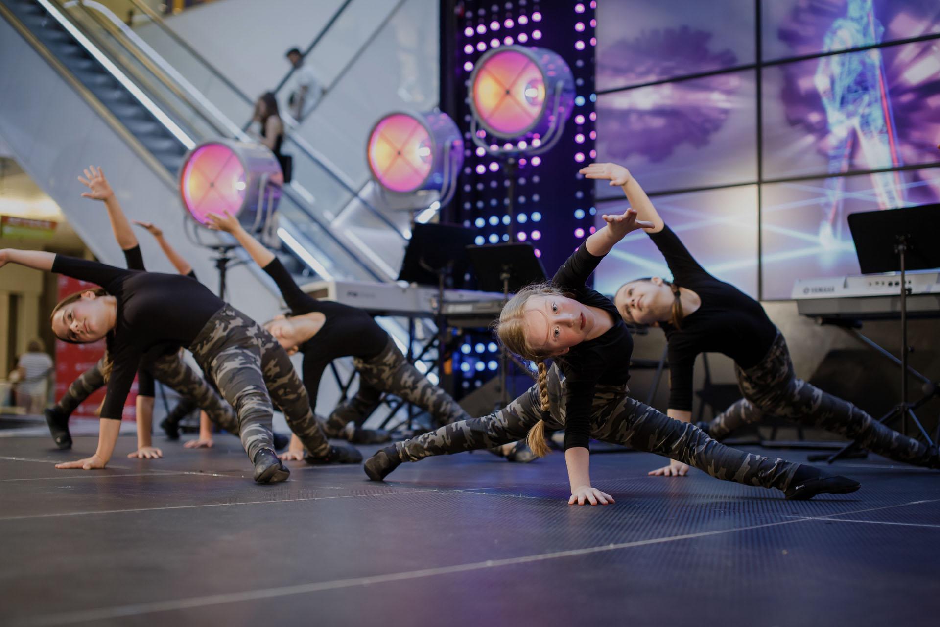 nauka tańca dla dzieci rzeszów szkoła tańca dla dzieci rzeszów zajęcia taneczne dla dzieci rzeszów